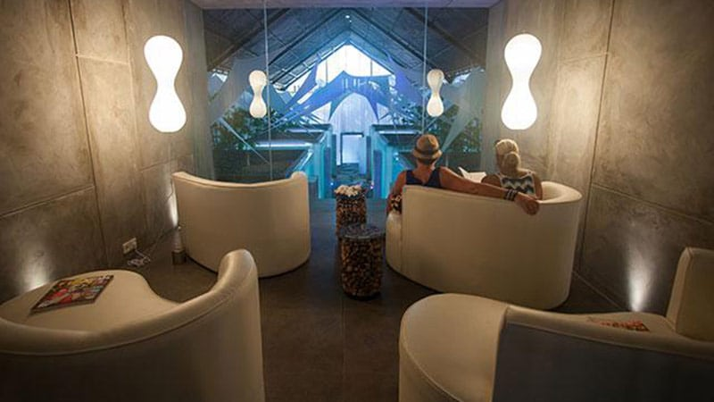 Bali must try treatments: Cocoon Medical Spa
